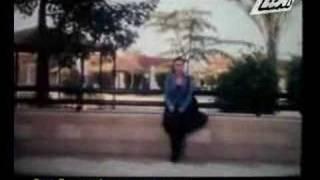 Tamer Hosny Telephony Ran