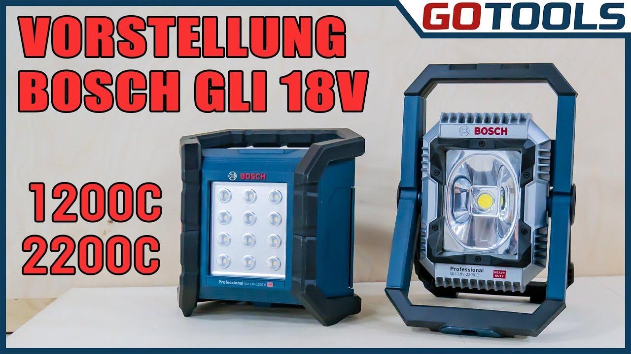 h/öhenverstellbar im Bereich von 66-170cm Trango Stativ f/ür LED-Strahler Arbeitsstrahler Baustrahler TGG1504 usw