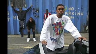 Wiley disses Ed Sheeran & Drake (Full interview with Adot on 1Xtra)