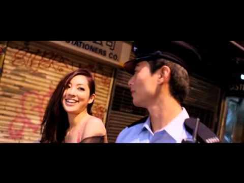 Lan kwai fong 2 hd vietsub download.