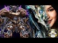 Transformers The Last Knight Ending Post Credit Scene EXPLAINED