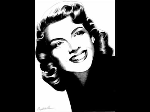Rosemary Clooney - You Started Something mp3