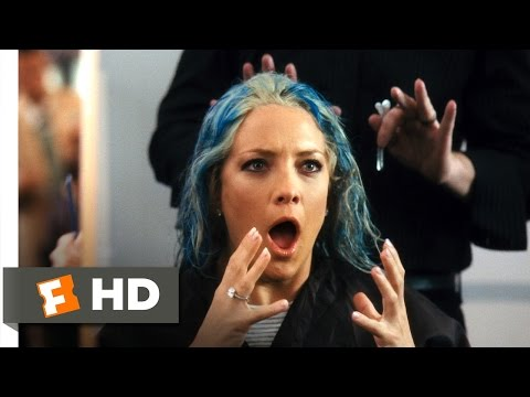 Bride Wars (3/5) Movie CLIP - Bridal Sabotage (2009) HD Mp3
