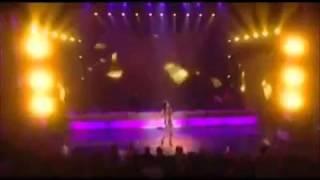 Mariah Carey ft Kelly Rowland - Singing In His Honor Video