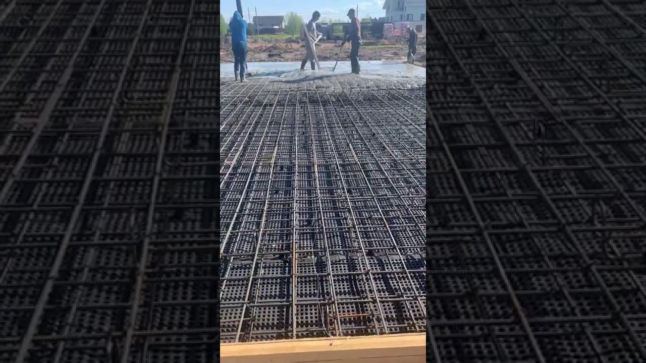 Бетон в судаке заливать бетон цена