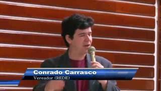 142ª Sessão Ordinária da Décima Sexta Legislatura - Câmara Municipal de Itanhaém