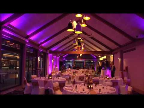 Partyoz Weddings Promotional Video 2018
