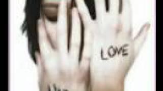 niga - quien no llora por amor