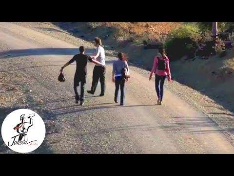 Crossing Borders (Trailer) Mp3