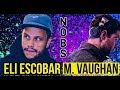Eli Escobar And M Vaughan Interview On House Music Tiki Disco Running Record Labels mp3
