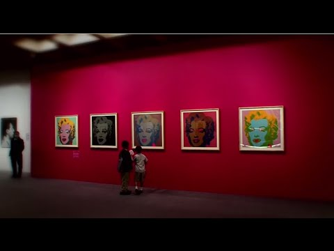 Asia's Creative Hub