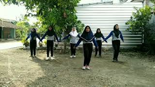 Download lagu KREASI SENAM IRAMA(lagu Meraih bintang, Idol, Ddu du ddu du, Lagi Syantik, Sing me to sleep)