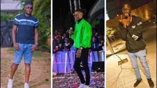 Let's not judge - Daddy Owen says after Octopizzo is linked to death of University student
