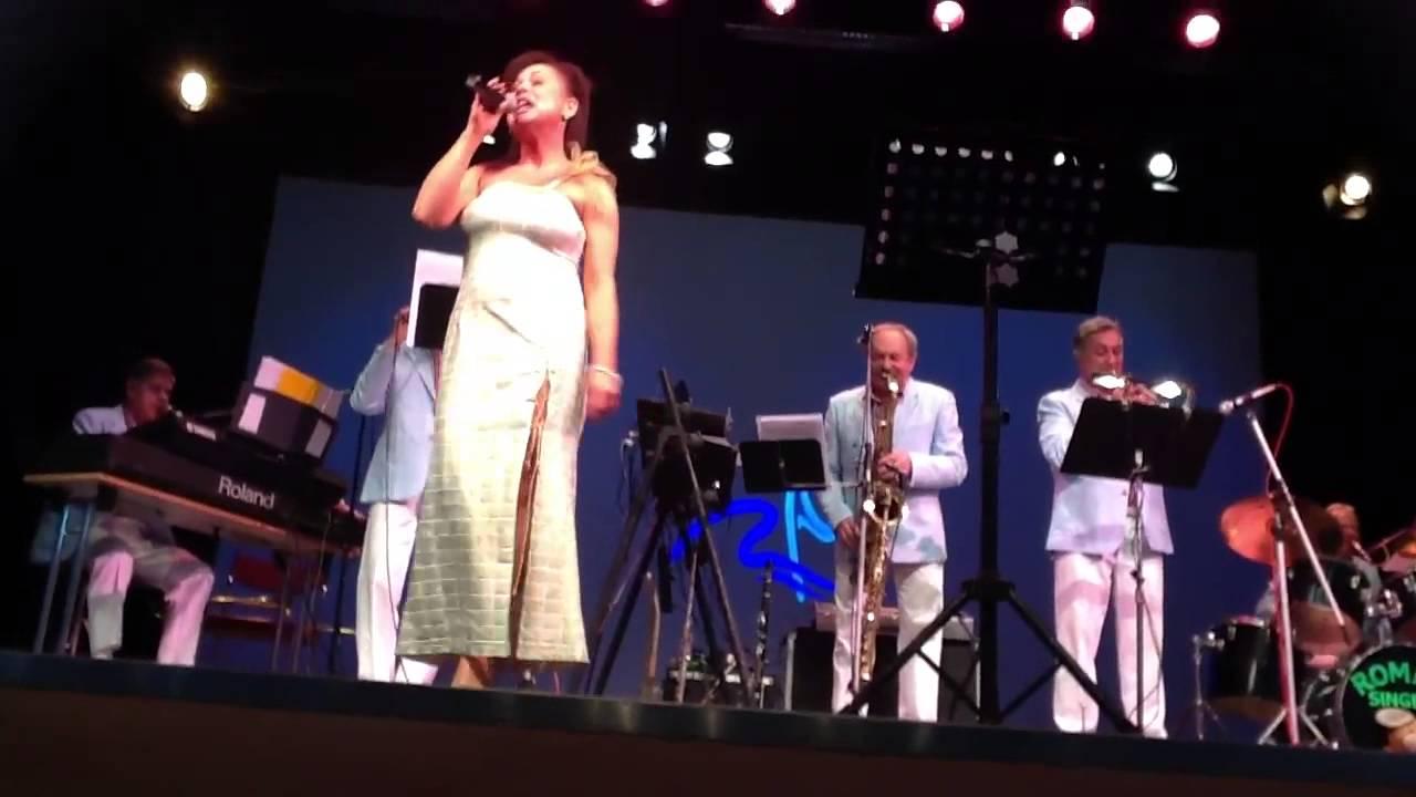 Romada Singers