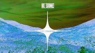 RL Grime - Feel Free (Eskei83 Remix) (full free download)