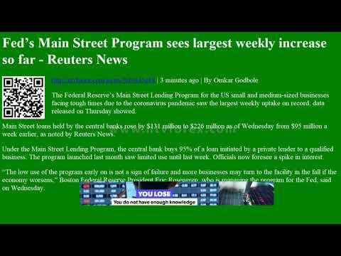 #forex-#news-2020-08-9--15-550-599