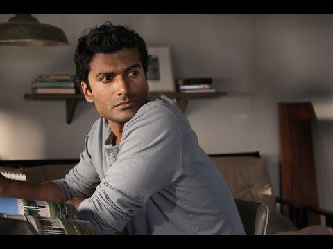 APTV: Sendhil Ramamurthy Talks Acting, Producing & Family