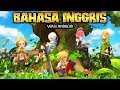 DN Mobile Versi Inggris!   Divine Paradise [ENG] Android/iOS Action-RPG (Indonesia)