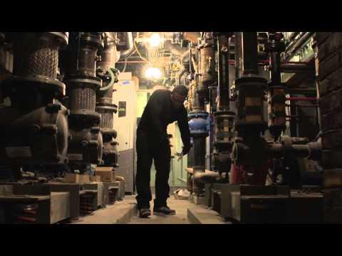 Electric Division - Robots (Demo)