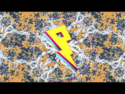 Gryffin - Remember (with ZOHARA)
