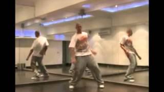 Клубные танцы Бесплатные видео-уроки(http://tinyurl.com/3en4zxj КЛИКНИ что-бы получить Бесплатные видео-уроки Клубных танцев. Тренинг по клубным танцам..., 2013-01-08T14:25:15.000Z)