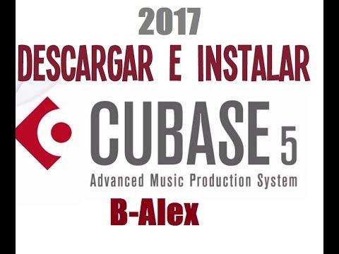 CUBASE SX3 TÉLÉCHARGER
