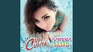 Cover images Punya Abang