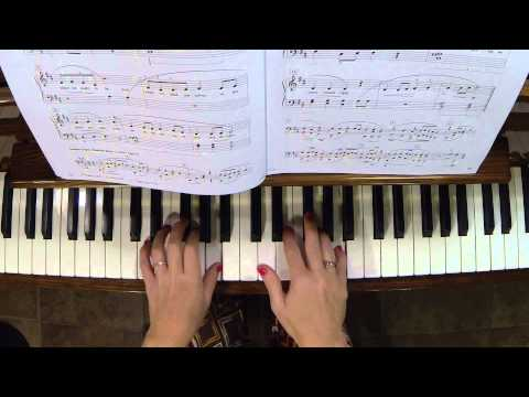 Simple Gifts- Piano Adventures/3A/Lesson Book