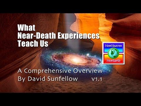 What Near-Death Experiences Teach Us - v1.1