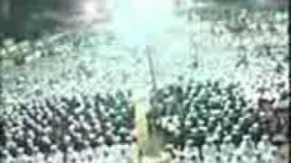 noorul ulama m a usthad speech to kerala and india government islamic speech malayalam reg 1f795d