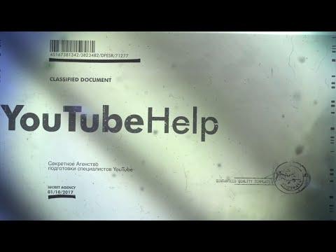 Как Заработать На Ютубе   Все Способы Монетизации YouTube Канала