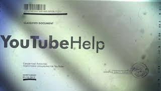 Как Заработать На Ютубе | Все Способы Монетизации YouTube Канала