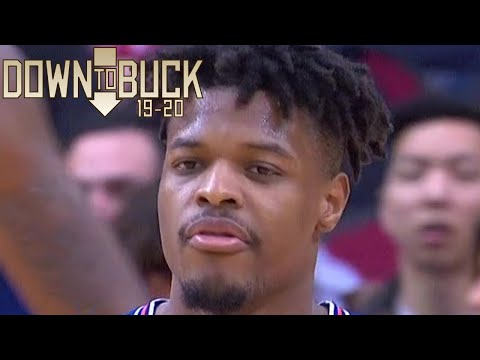 dennis-smith-jr.-15-points/5-assists/7-steals-full-highlights-(2/24/2020)
