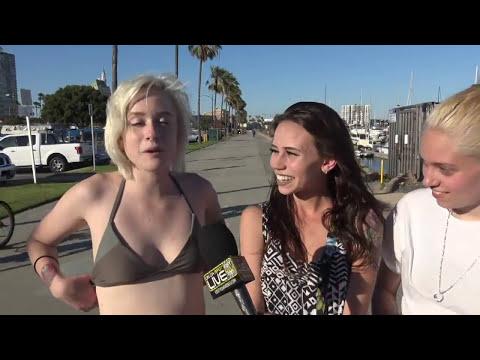 Long Beach Pride Parade