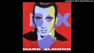 Watch Marc Almond Everything I Wanted Love To Be video
