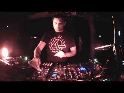 Amit Boiler Room DJ Set
