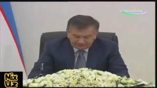 Узбекистан 2030 йил Париждан отиб кетади