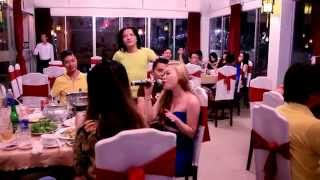 Hoang Mang Acoustic Cover