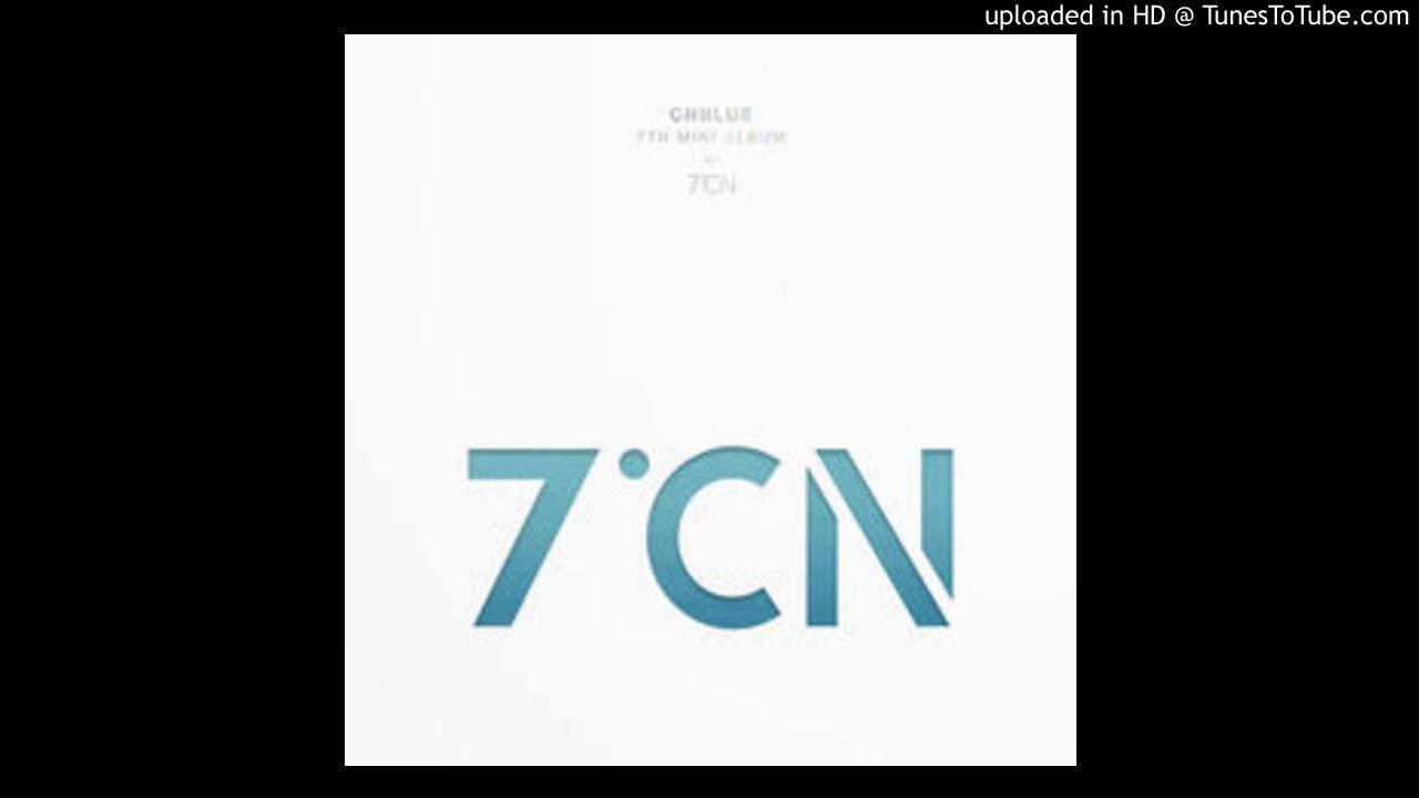 [7 CN] CNBLUE -  마니또 (Manito)