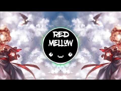 Macklemore Feat. Skylar Grey - Glorious (LNVS Remix)