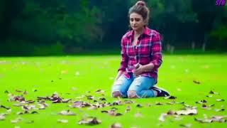 Log Ishq Me Kya Se Kya Ho Gayi status video