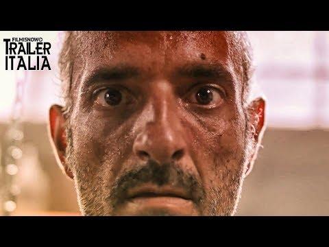Rabbia furiosa er canaro online film streaming ita gratis completo - Tavolo n 19 film completo ...