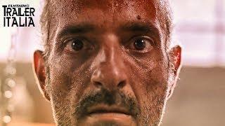 RABBIA FURIOSA - ER CANARO   Trailer del del film di Sergio Stivaletti