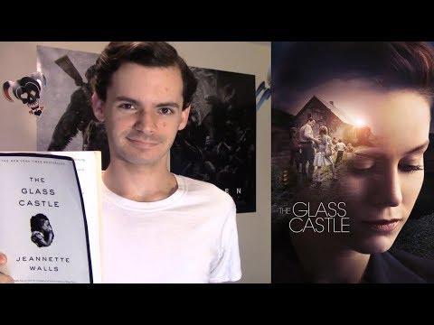 Download Movie Review - The Glass Castle