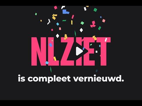 NLZIET | NLZIET-app is vernieuwd!