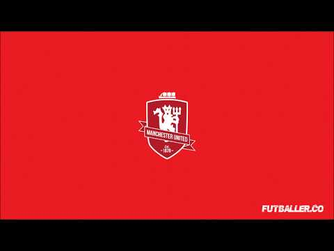 We'll Never Die - Manchester United Chant [With Lyrics]
