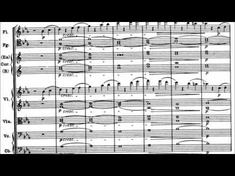 Daniel Auber - Overture