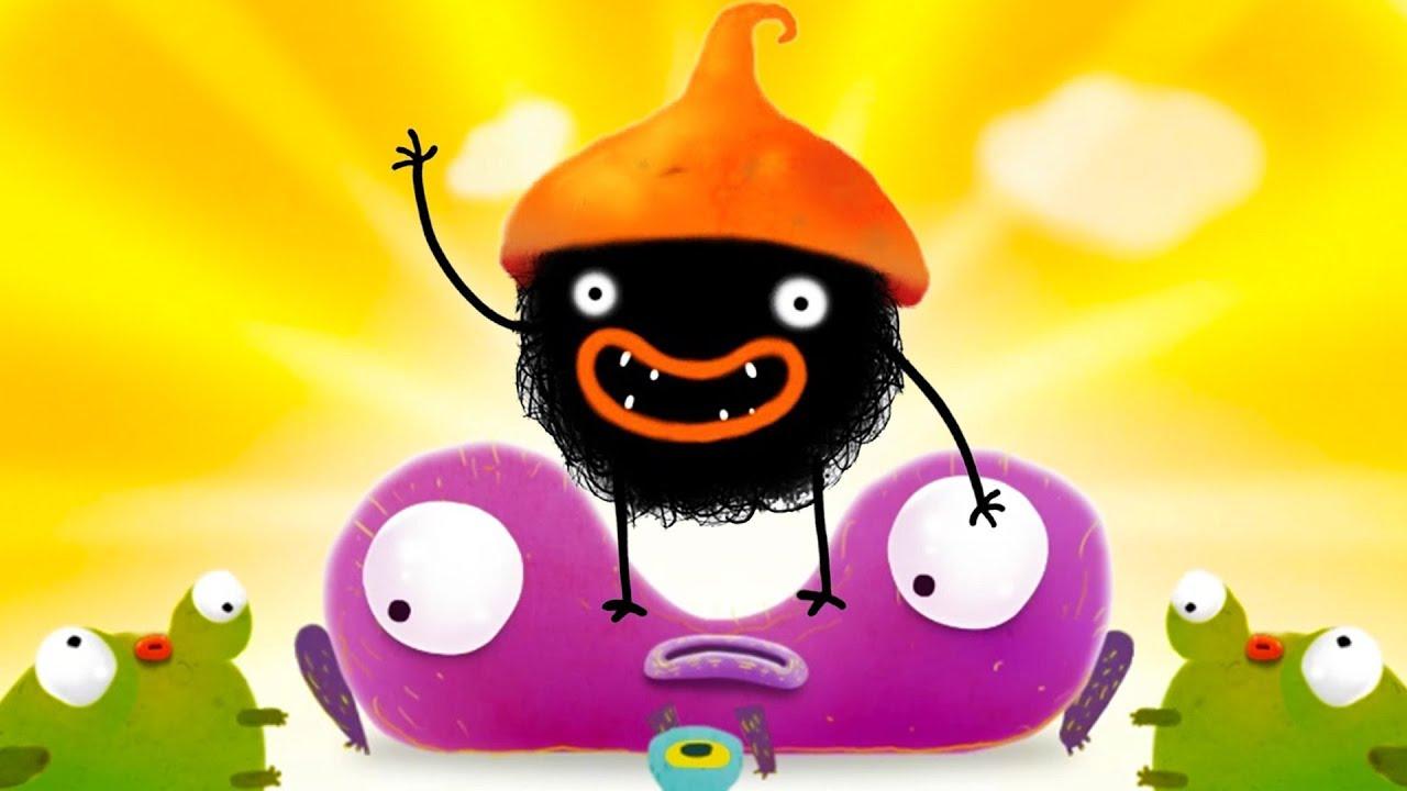 Download CUTEST GAME EVER!! | Chuchel
