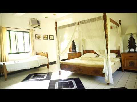 Villa M Tablas Romblon