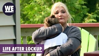 Michael's Daughter Refuses Him | Life After Lockup